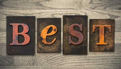 best domain name registrar