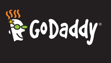 godaddy domain registration