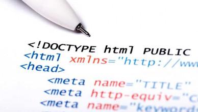 meta tag website optimization