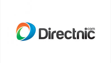 directnic domain name registration
