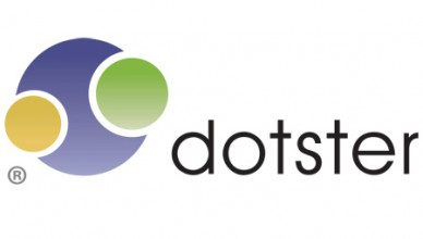 dotster domain registration
