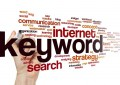 website keyword optimization