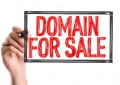 sell my domain name